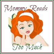 mommyreads
