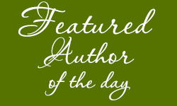 featuredauthor_zps2e51a6de