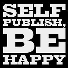 selfublish