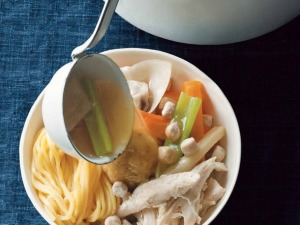 20120910-221887-cook-the-book-chicken-soup